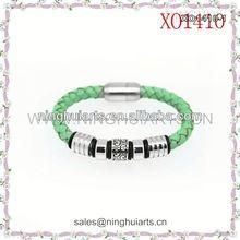 wholesale opal & tanzanite bracelet wedding door gift made in China