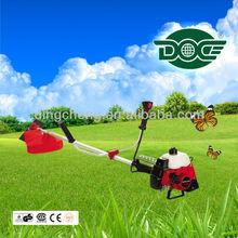 2HP hand grass cutter CG411