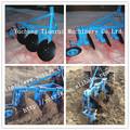 Vente chaude! Tracteur agricole charrue à disques en vente 1lyq-320