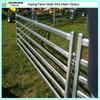 Australia Standard heavy duty corral panels goat panels