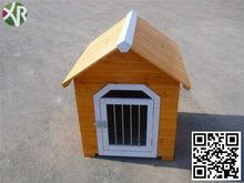 fancy dog kennels XD 015