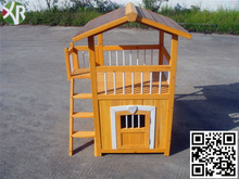 commercial dog cage XD 0122