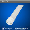Super Energy 8W roHS CE approved tube T8 light with 3 years warranty