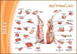 Australia Halal Beef and Lamb