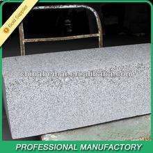 impact absorption aluminum foam handrail for impact resistant