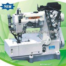 kansai special sewing machine