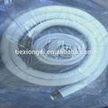 klimaanlage kupferrohr preis