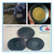 panning pan for gold,gold wash pan