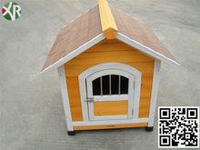 portable dog run kennels XD 011