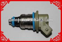 automotive parts injector nozzle 35310-37200 for Hyundai