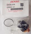 Denso 094040-0150 válvula pcv/overhaul kit fonte bomba