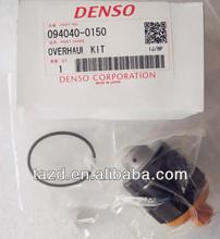 Denso 094040 - 0150 PCV válvula / revisão bomba de alimentação Kit