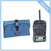 Camping Toiletry Outdoor Wash Bag Makeup Hanging Travel Toiletry Bag