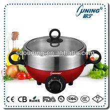 2.6L Chinese hot pot restaurant HJ-90A1