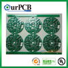 lead tin coating,pcb gerber file