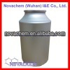 high quality Kanamycin Monosulfate Sterile at factory price