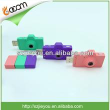 Entertainment pc camera driver toys,720*480 AVI/30 fps D017 Eazzzy mini dvr video recorder