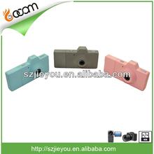 Novelty gift Eazzzy mini usb micro digital camera,toys 2012