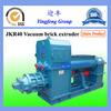 JKR40 common clay brick machine,high efficiency common brick machine