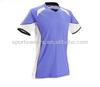 2014 best basketball jersey design philippines custom basketball uniform customized sublimated basketball wear