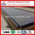 18mm espesor de la placa de acero ss400