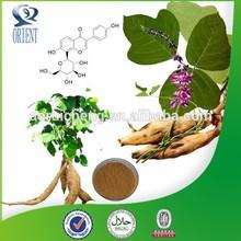 Buy pueraria mirifica extract powder,raw material pueraria mirifica extract