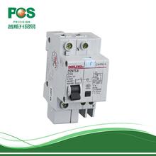 PSS MCB MCCB Circuit Breaker RCCB Earth Leakage