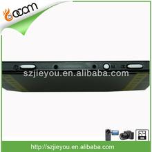 Alibaba sales definition digital camera digital video mini tablets,Take three modes picture/video
