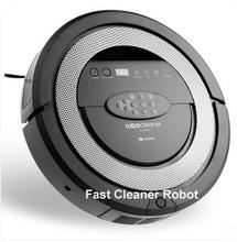 2014 superior- grado multifuncional 5 in1 aspiradora robot, la luz uv limpiador de esterilización, mini limpiador de vacío para el hogar