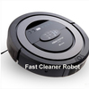 2014 TOP-Grade Multifunctional 5 In1 vacuum cleaner brush,air duct cleaning equipment,cyclone dust collector