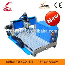 cnc router 6040 /mini cnc lathe machine from china