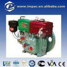 r175a 6hp motore fuoribordo diesel