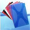 Soft TPU Plastic Gel Case for Sony Xperia Z Tablet 10.1