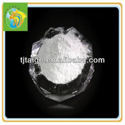 Superior Quality Barium Sulphate 98%min BaSO4 Best Price