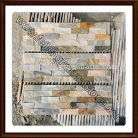 lowes interior brick stone paneling