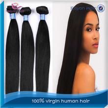 2014 new arrival virgin 5a silky straight 100% virgin indian hair