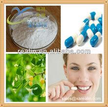 Medicine grade chitin, chitosan powder low price