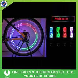 Mini LED Light Bike