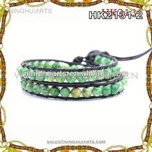 wholesale shambhala bracelet women's winter boots 2011 made in China