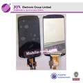 Neue original celular zubehör lcd-display für lg nexus 4 e960