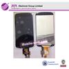 New original Celular accessories LCD display screen for LG Nexus 4 E960