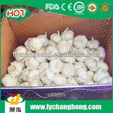 2015 New Crop Normal White Garlic/Purple Garlic/Red Garlic