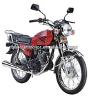 motorcycle 125cc
