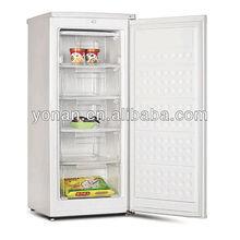 185 Liters Refrigerator Home CE GS