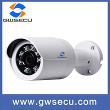 1.3 Mini megapixel ip camera cctv camera 12V DC power supply