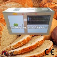 Bread Making Machines Dough Rounder Dough Roller