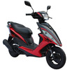 Hot Model Wholesale Chinese Scooter Manufacturers