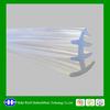 sliding window rubber strip