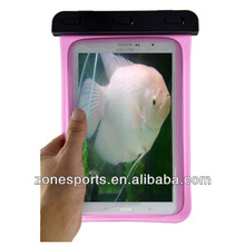 """waterproof case for samsung galaxy note 8"""""""