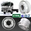 vossen cv3 wheel rim goodyear tractor tire prices used truck tires